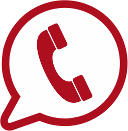 mbm_call_icon